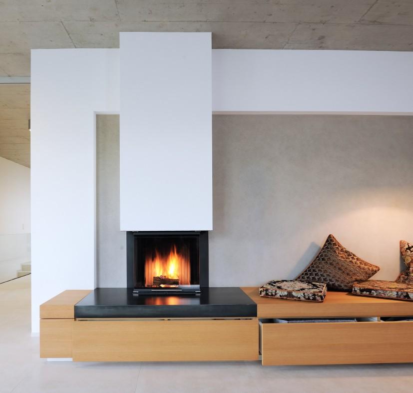 Scheffold-Portfolio-Designpreis