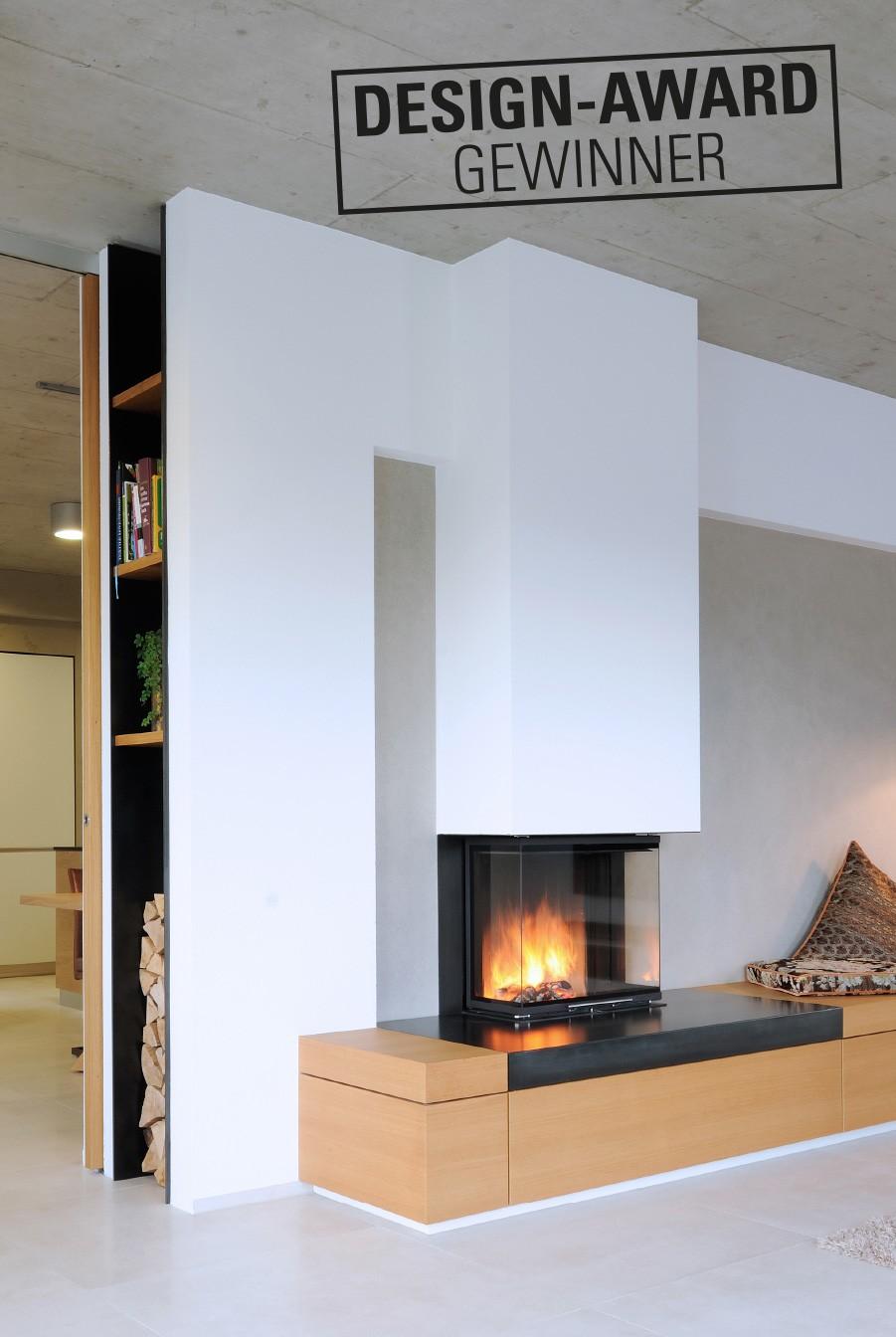 Scheffold-Portfolio-Designpreis_Home